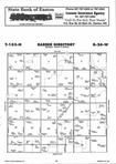 Map Image 015, Faribault County 2002
